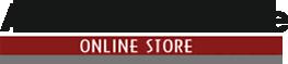 artandframe-logo